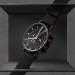 Eon_Black_Watch_AARK_Collective_02 thumbnail