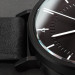 Eon_Black_Watch_AARK_Collective_06 thumbnail