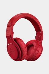 Beats x Fendi Pro Over-Ear Headphones from Beats by Dre
