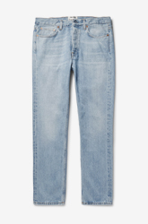 Van Slim-Fit Denim Jeans from Acne Studios