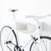 Bicycle Furniture from Mikili thumbnail