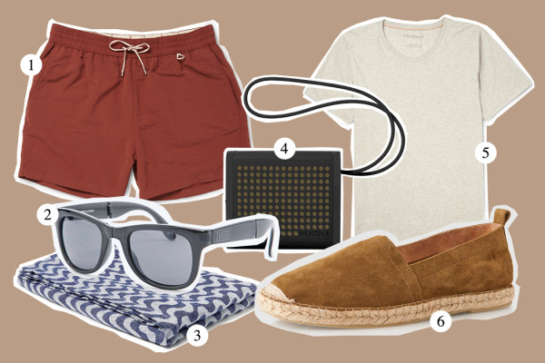 Outfit of the week #5