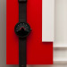 Series 000 Watches by Anicorn thumbnail