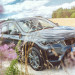 Exclusive Test Drive of the BMW X1 thumbnail