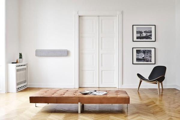 Wireless Speaker Stockholm by Vifa