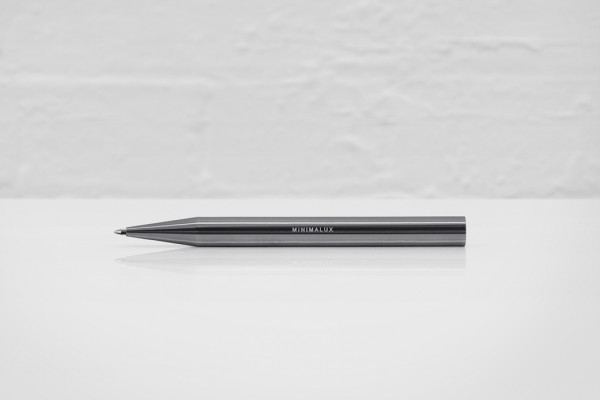 Ballpoints by Minimalux