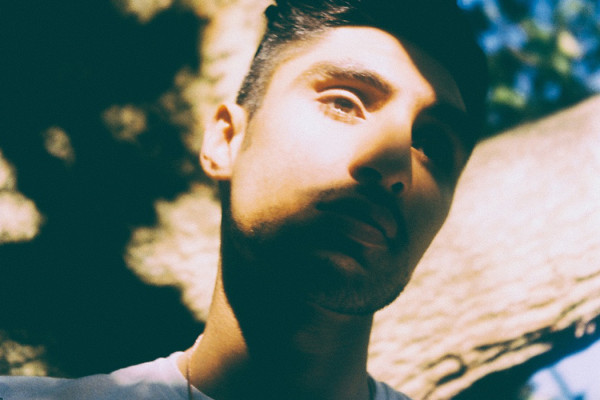 Music Crush: Leo Kalyan