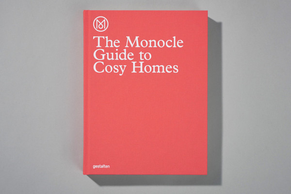 The Monocle Guide to Cosy Home