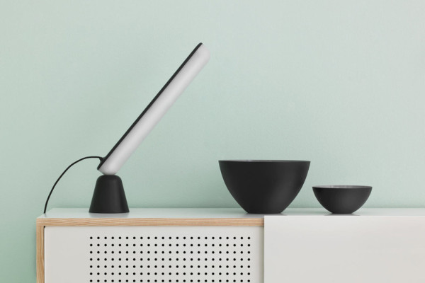 Acrobat Lamp by Normann Copenhagen