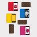 City Guide Mobile App by Louis Vuitton thumbnail