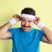 Movember 2015 thumbnail
