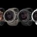 Suunto Kailash Watches thumbnail