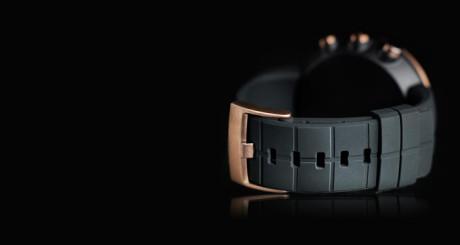 Suunto Kailash Watches