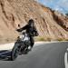 BMW R nineT Scrambler thumbnail