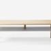 Greycork Furniture thumbnail