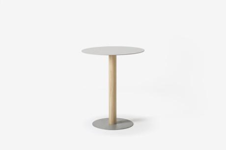 Greycork Furniture