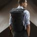 Boreas & Outlier Ultrahigh Travel System thumbnail