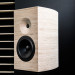 Philharmonia Speaker by Jean Nouvel thumbnail