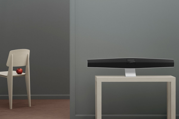 BeoSound 35 from Bang & Olufsen