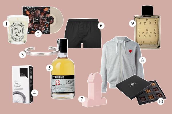 Best Of: Valentines Day Essentials