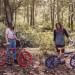 Bogarde BMX Bike thumbnail