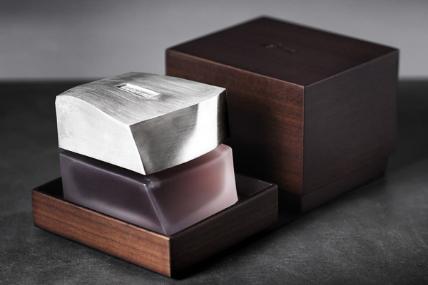 Brioni Limited Edition Fragrance