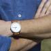 Classic Vario Watch thumbnail
