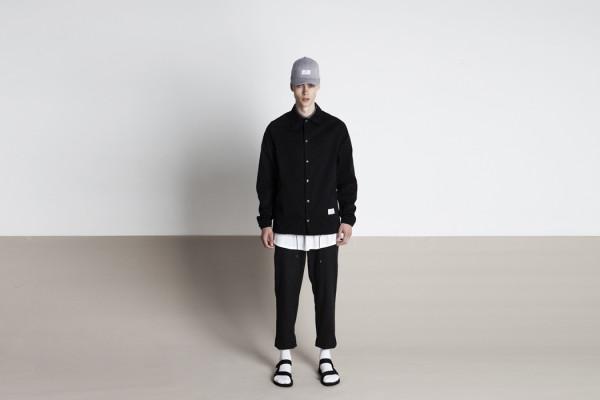 Dezeep a fashion brand for individuals