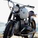 Dom Vetro and Cardinal Motors thumbnail