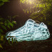 Win: Neon Sign Air Max from sygns thumbnail