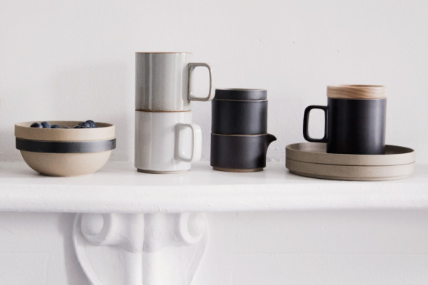 Hasami Homewares
