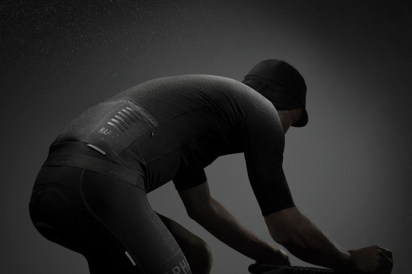 Rapha Pro Team Shadow Apparel