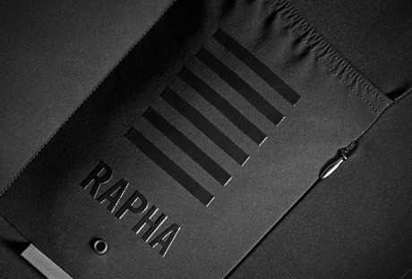 Rapha Pro Team Shadow Apparel