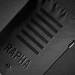 Rapha Pro Team Shadow Apparel thumbnail