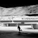 Skateboarding in Barcelona by Sebastien Zanella thumbnail