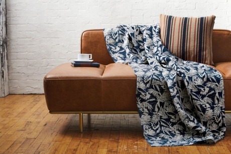 The Hill-Side and CB2 Home Collection