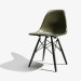 Undefeated and Modernica Shell Chair thumbnail