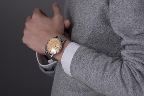 Anicorn Series K452 Watches