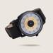 Anicorn Series K452 Watches thumbnail