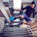 Asics fuzeX Collection thumbnail