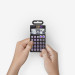 Cheap Monday Pocket Operators thumbnail