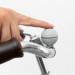 Nello Magnetic Bike Bell thumbnail