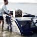 Rand Boats Picnic Sport thumbnail