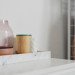 Sextoys for men thumbnail