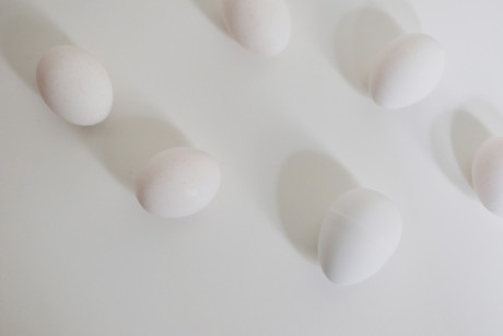 Sextoys for men