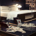 The Yard Hotel in Milan thumbnail