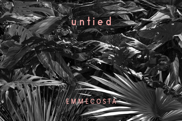 Untied EP by Emmecosta