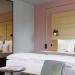 25hours Hotel Altes Hafenamt Hamburg thumbnail