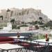 The AthensWas Hotel in Athen thumbnail
