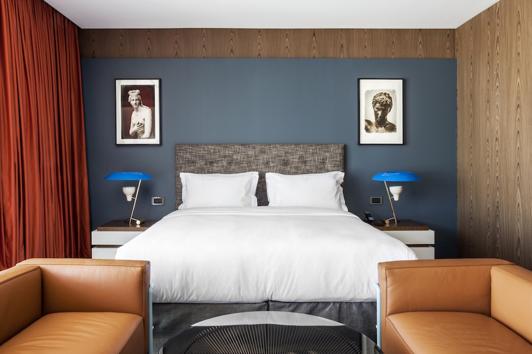The athenswas hotel in athendaan for Design hotel athen